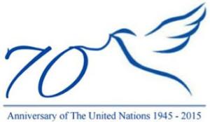 UN70logo